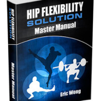 hip-flexibility-book