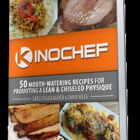 KinoChef Cookbook