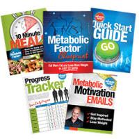 metabolic factor
