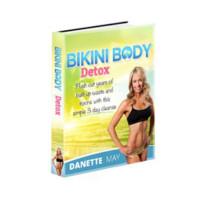 Bikini Body Detox